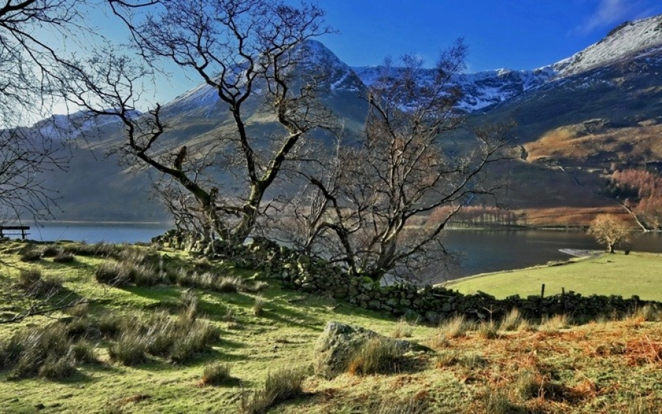 High-Cragg-and-High-Stile-from-buttermere