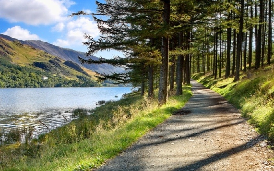 morning-straul-buttermere