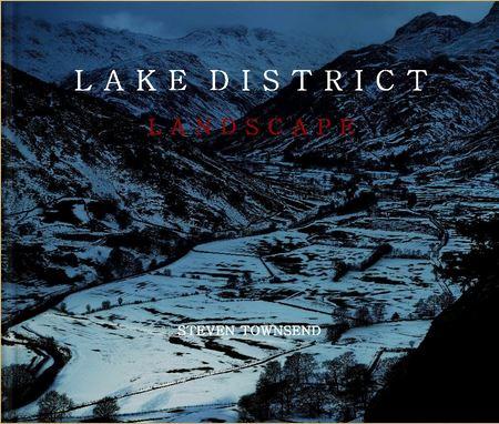 lake district volume 2